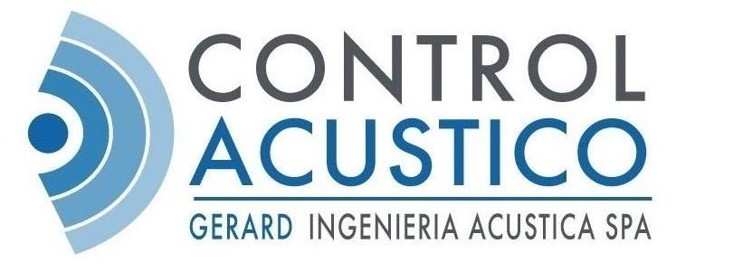 Logo CA_2013