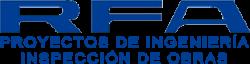 logo_rfaing